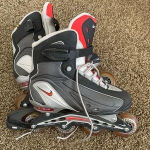 Nike Rollerblades